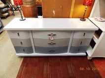 Tr-Color Dresser in Aurora, Illinois