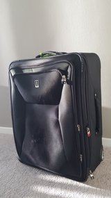 Luggage--Travelpro in Bolling AFB, DC