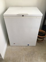 Frigidaire Heavy Duty Commercial Freezer in Bolling AFB, DC