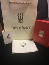 James Avery Remembrance Ring in Pearland, Texas