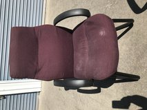 2 Office chairs in Kingwood, Texas
