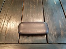 Coach Glasses Case in Fairfield, California