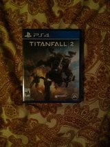 Titanfall 2 for PS4 in Fort Leonard Wood, Missouri