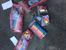Math counters/ manipulatives in Vacaville, California
