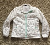 *** North Face Nylon and Polyester Jacket *** in Batavia, Illinois