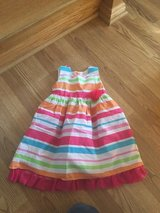 Children's Place 4T Dress in Bolling AFB, DC