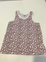Old Navy Tank, sz. 5 (toddler) in Bolling AFB, DC