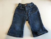 Baby Gap Jeans, 6-12m in Bolling AFB, DC