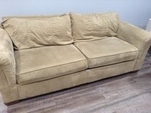 Sofa Bed in Kingwood, Texas