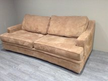 Modern Sofa in Kingwood, Texas
