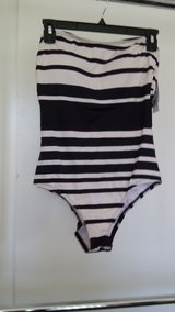 Bathing suit with tag in Yucca Valley, California