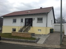 RENT: Now available in Lohnsfeld, 5 minutes away from Sembach! in Ramstein, Germany