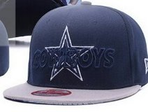 New *Snapback Cowboys in Hinesville, Georgia