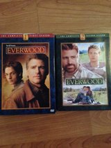 Everwood in Aurora, Illinois
