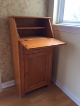 Drop Lid Desk in Aurora, Illinois