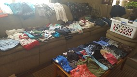 Huge clothing sale! in Chicago, Illinois