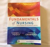 Fundamentals of Nursing in Yucca Valley, California