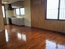 No inspection 2bd, 1ba apartment in Okinawa City in Okinawa, Japan