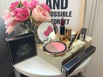 Ciate x Olivia Palermo blush and bronzer duo new in Grafenwoehr, GE