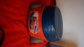 The First Years Cars  3-In-1 Celebration Potty System in Stuttgart, GE