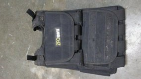 Weighted Vest in Fairfield, California