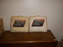 Old Daytona International Speedway Cushions in Fort Campbell, Kentucky