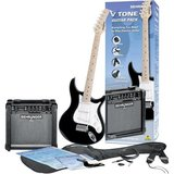 Electric Guitar Pack in Glendale Heights, Illinois