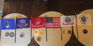 Great collectibles items in Camp Lejeune, North Carolina