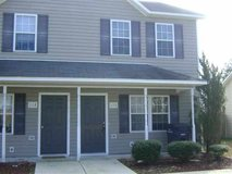 2 Bed 2.5 Bath | 115 Croatan Court in Camp Lejeune, North Carolina