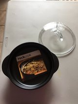 Pampered Chef Rockcrok in Lockport, Illinois
