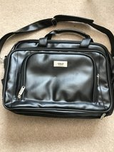 Overland Travelware Expandable Executive Portfolio Laptop Bag in Joliet, Illinois