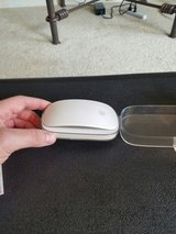 wireless mouse for MAC! in Oceanside, California