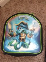 Skylanders Lunchbag in Naperville, Illinois