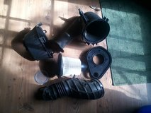 '99 to '04 Mustang V6 Air Intake, Price Reduced!! in Byron, Georgia