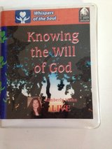 Knowing the Will of God in Glendale Heights, Illinois
