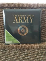 NEW Army Scrapbook in Lockport, Illinois