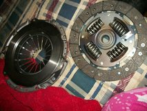 Clutch Kit for a ford 4.0 V6 in Fort Leonard Wood, Missouri