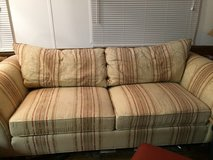 couch ethan allen in Temecula, California