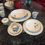 momoyama china set in Temecula, California