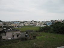Marien Kafer - 2 bed 1 bath - Okinawa City in Okinawa, Japan