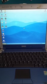 Inspirion Dell Laptop in Beaufort, South Carolina