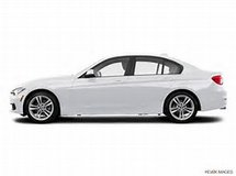 BMW 320i xDrive sedan in Aviano, IT