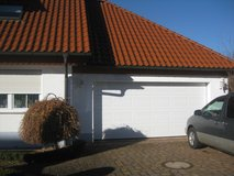 Beautiful Large Special Single Famly House for Sale in Heiligenmoschel in Ramstein, Germany