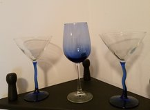 Glasses in Glendale Heights, Illinois