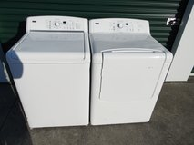 appliances for sale(free delivery) with a 60 day warranty in Camp Lejeune, North Carolina