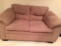 Couch Like New! in Batavia, Illinois