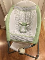 Fisher Price Rock and Play Sleeper in Fort Belvoir, Virginia
