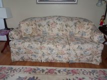 sleeper sofa in Fort Knox, Kentucky