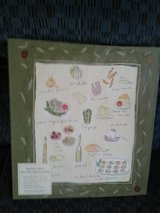 Recipe Binder New in Beaufort, South Carolina