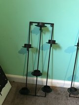 Candle holder part 1 in Glendale Heights, Illinois